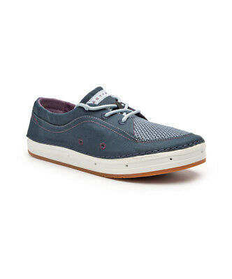 Astral Women's Porter Shoe