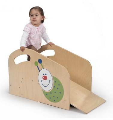 Little Bug Toddler Step and Ramp [ID 133187]