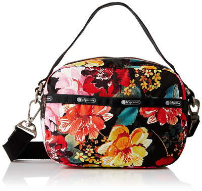 LeSportsac Essential Cafe Convertible
