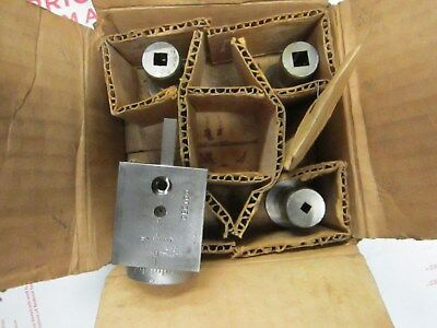 south bend lathe,metal shaper, lathe,cutter grinder,cutter bit grinding block