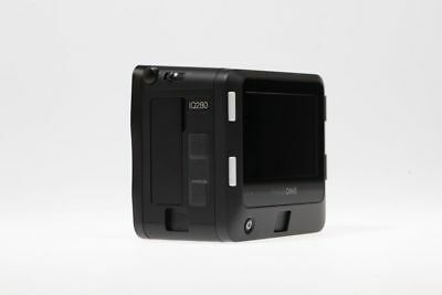 Phase One IQ280 Digital Back *EX-RENTAL*