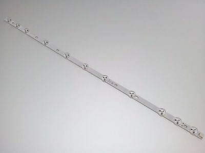 STRIP LED VESTEL ORIGINALE 32inch REV0.2 TIS-4A 94V-0 VES315WNDA-01 32PFL3008H12