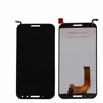 Vodafone Smart N8 VFD610 Genuine LCD Display Touch Screen Digitizer Assembly