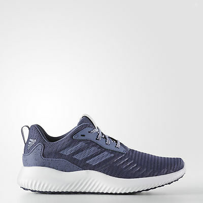 adidas Alphabounce RC Shoes Women's Blue