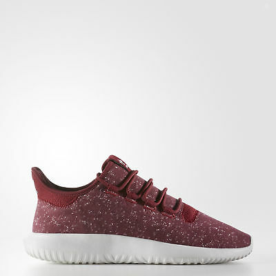 adidas Tubular Shadow Shoes Men's Red