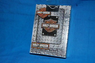 Harley Davidson Playing Cards Deck - NEW