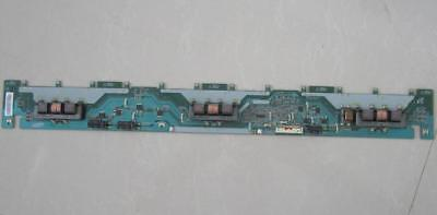 1 PC Used Tested SONY KDL-46CX520 SSI460-12F01 REV0.2 LTY460HN01 Board #1483 YT