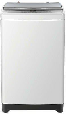 Haier - HWT70AW1 - 7kg Top Load Washer WELS 3.5 Star
