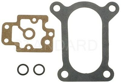 For 2002-2006 Toyota Camry Throttle Body Gasket Genuine 32972MM 2004 2005 2003