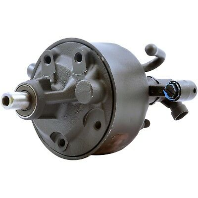 Remanufactured ACDelco 36P1261 Professional Power Steering Pump