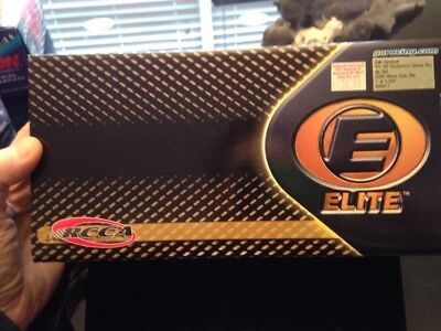 DALE EARNHARDT #3 GM GOODWRENCH Plus 2000 CHEVY MONTE CARLO RCCA Elite 1/24