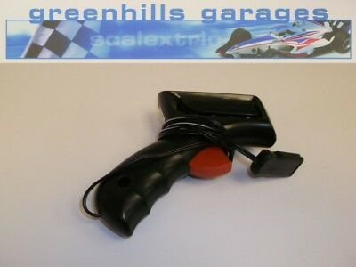 Greenhills Scalextric Adjustable Analogue Hand Controller - Lozenge Input, Re...