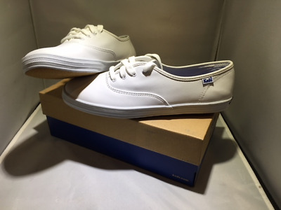 ff895e5ae0145 Keds Original Champion 2K CVO Canvas Sneaker - White - NEW With Box Size 8 M
