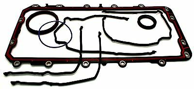 Cometic PRO1020B Bottom End Gasket Kit for FORD 4.6L SOHC Modular Truck 1997-04