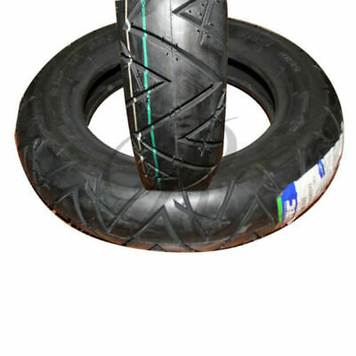 110/90-13 Inch Tubeless Tyre Motorcycle/Scooter Tubeless Tyre /Each-IRC
