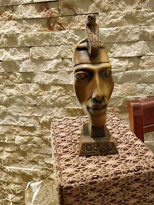 AUTHENTIC Ancient Egyptian Antique ! (Made in EGYPT)