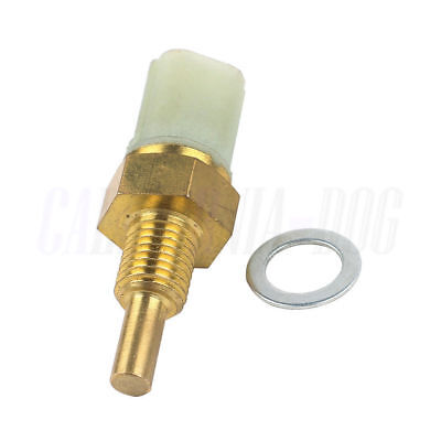 New Engine Coolant Temperature Sensor Water Temp Sensor For Honda Civic CRV Jazz
