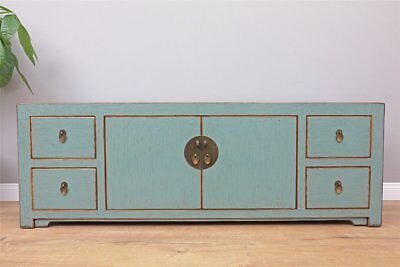 Wedding Cabinet Wardrobe Cabinet Chinese Cabinet Solid Wood China Asia Y540