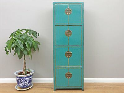 Wedding Cabinet Wardrobe Cabinet Chinese Cabinet Solid Wood China Asia Y545