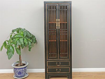 Cupboard Kitchen Cabinet Living Room Cabinet Chinese Dresser China Y571