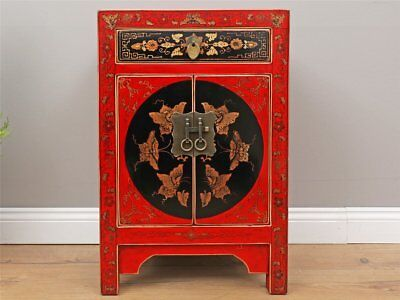 Chinese dresser wedding cabinet cabinet solid wood China Y537