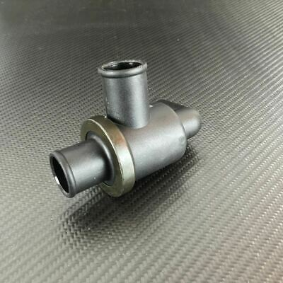 Ducati Thermo switch / Thermostat 851 888 748 916 996 998 ST2, 4(S)