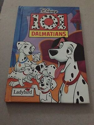 Hundred and One Dalmatians by Dodie Smith (Hardback, 1995)