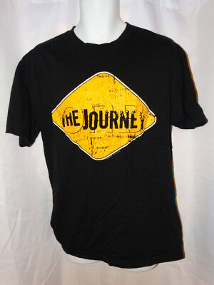 The Oak Rigde Boys T-Shirt Sizes Large The Ourney' 2004 Tour Low Price Look