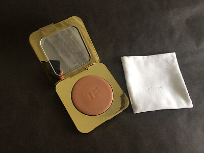 TOM FORD, The Ultimate Bronzer, Bronze Age 03,  NP105 €