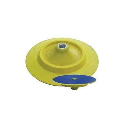 """Shurhold Quick Change Rotary Pad Holder - 7"""" Pads Or Larger"""