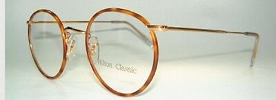 Vintage Spectacle - John Lennon Collection- Hilton Classic 1 - 1980s