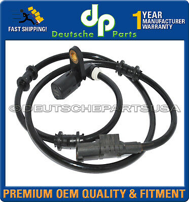ABS Wheel Speed Sensor Front Right Fits MERCEDES W163 2.3-5.4L 1998-2005