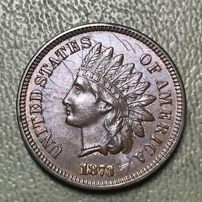 1873 Closed 3  Indian Cent   Bu Details   Key Date #7618