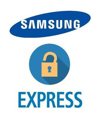 Unlock code for Samsung Galaxy S6 S6 Edge O2 EE Vodafone Three 2-6 Hour service