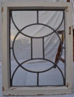4 leaded light stained glass windows R613. DELIVERY OPTIONS & INSURANCE OPTION