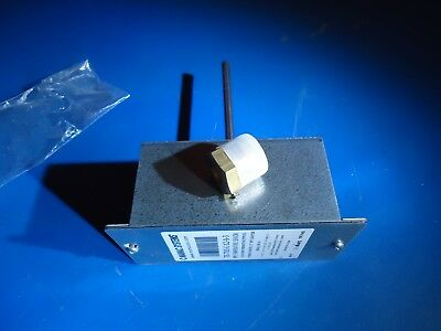 Trane 4190-1132 Temperature Sensor for Duct or Immersion Well TE-703-C-12-A-3