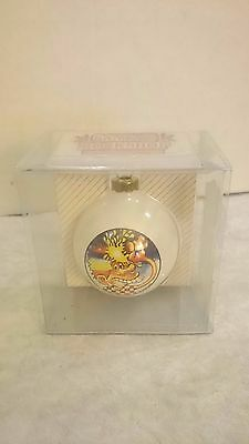 Grateful Dead Santa's Rockshop Limited Edition RARE!  Ships in 24 hours!