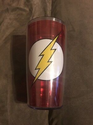 The Flash / Tumbler / Cup