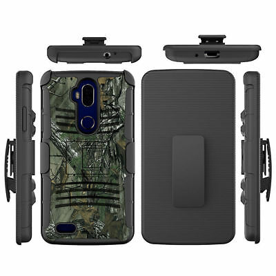 Cell Phones & Accessories Dedicated Supcase Oneplus 6 Case Full-body Rugged Drop-proof Case