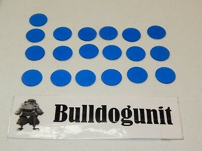 2010 Hedbanz Board Card Game Replacement Instructions Sample Q