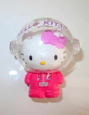 McDonalds Happy Meal Hello Kitty Spielzeug 2016, ca. 7,0 cm groß