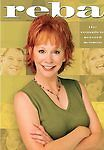 Reba - The Complete Second Season (DVD, 2009, 3-Disc Set) Brand New