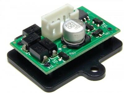 NEW SCALEXTRIC Digital C8515 Easyfit Plug Conversion for saloon cars
