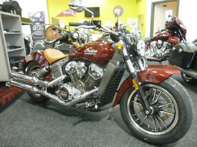 INDIAN SCOUT 1133  2017 MODELS IN STOCK from the BIGGEST UK Stockist