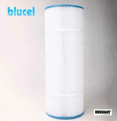 Pool Filter Replacement Cartridge for Onga BR6000  REEMAY FABRIC GENERIC