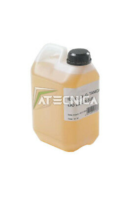 Oil Hydraulic Dielectric Bft Idrolux 2 Lt for Engines Electric for Gates