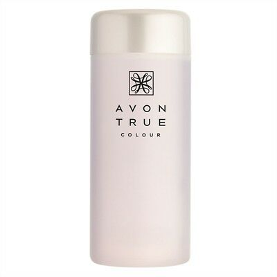 (1,97€/100ml) AVON TRUE COLOUR NAIL EXPERTS Nagellackentferner 150ml