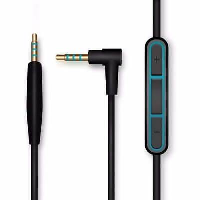 Bose wireless headphones android - bose headphones cable with mic