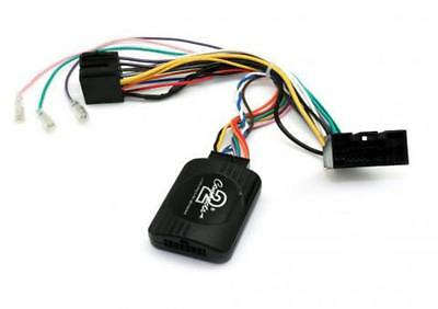 Aerpro Control Harness C for Landrover CHLR6C Free Shipping!