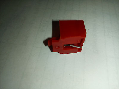 Stanfield Record  Needle Stylus Needle Audio Technica AT3600 AT90 AT91 ATN3600
